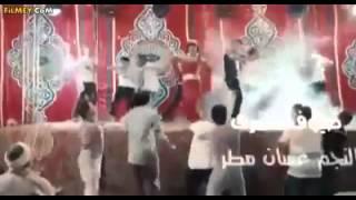 Repeat youtube video فيلم عش البلبل كامل dvd   YouTube