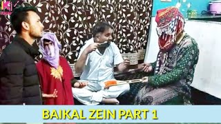 Baikal zein funny video part 3