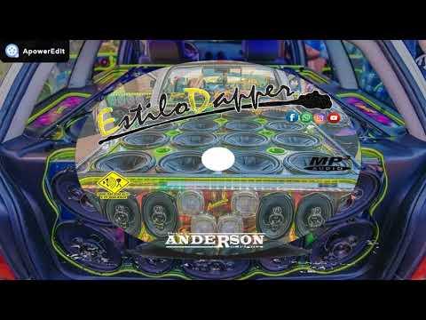 09  Funk   CD Estilo Dapper (DJ Anderson Rodrigues) Vol.1 (2018)