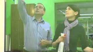 Уроки польского В классе