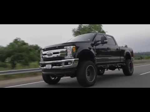 COUNTRY DIESELS - CUMMINS | POWERSTROKE | DURAMAX TRUCKS FOR