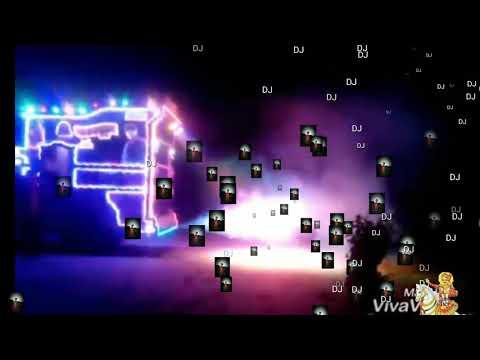 Madhubala Dj Remix Video Super Song 2018 Rajasthan