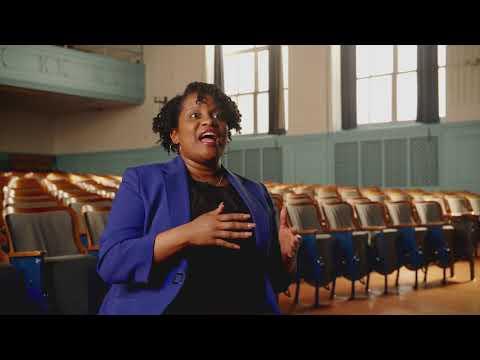 KIPP Truth Academy Opening Fall 2021!