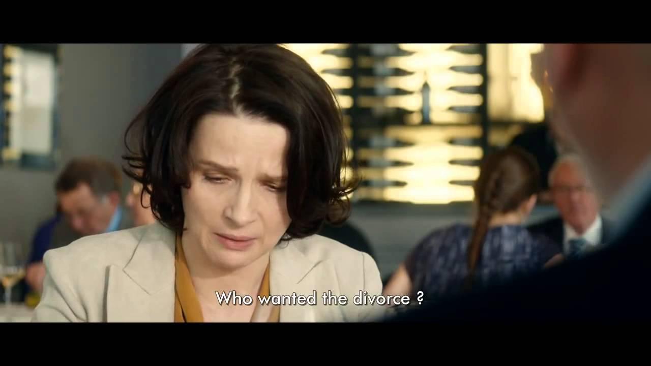 after 2012 movie subtitles