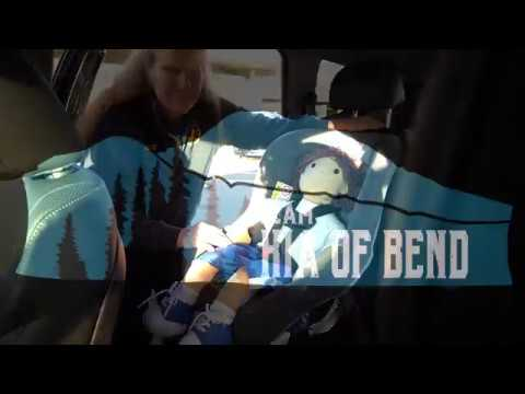 Team Kia Of Bend >> Car Seat Safety Tips From Team Kia Of Bend