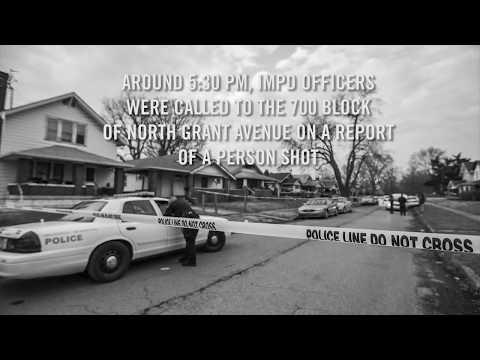 PAIN = John Gotti (Naptowns Prince) Feat. Tweez