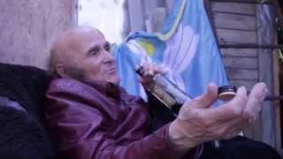 Как бросить пить. Метод Аркадия Давидовича.(, 2015-05-17T19:18:25.000Z)