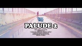 Blue Virus - Palude 2