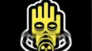 Scorpia - 9 Aniversario ( Dj Neil )