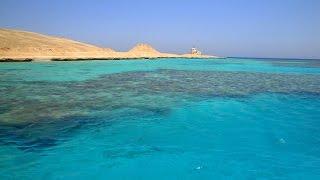 Египет Часть первая Хургада(Путешествия, Египет, Хургада, Аравийская пустыня, Красное море., 2016-01-17T18:45:08.000Z)