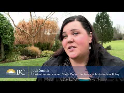 single-mom-gets-a-new-start-with-employment-initiative