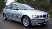 Fuse box location and diagrams: BMW 3-Series (E46; 1998-2006) - YouTubeYouTube