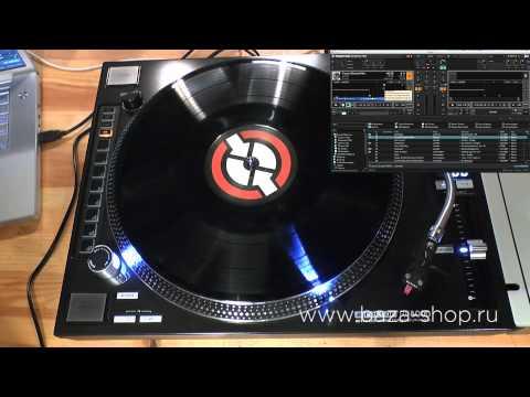 VinylForAll-Больше чем магазин пластинок... - ВИНИЛ ДЛЯ ВСЕХ