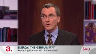 Energy: The German Way