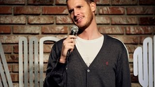 Daniel Tosh Rape Joke Apology