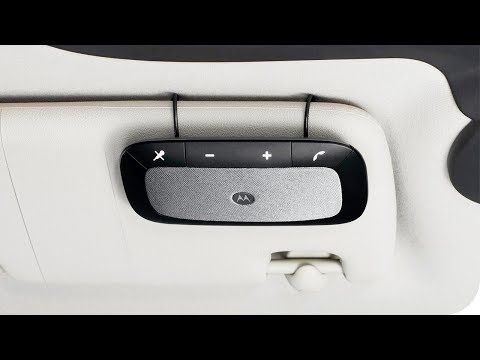 7 New Car Accessories You Must Have|| Cool Car Gadgets On Amazon In 2018