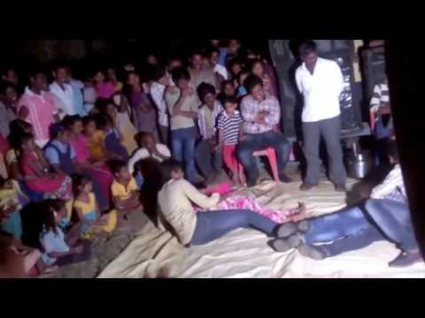 Telugu Hot Recording Dance - Legal Tradition in Andhra