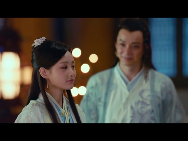 ????(2017??????-The Legend of the Condor Heroes)