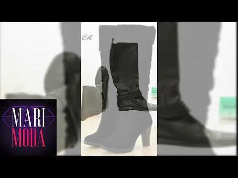 Calzado Botas Las De Elegante SeñoraUn trsQdxhC