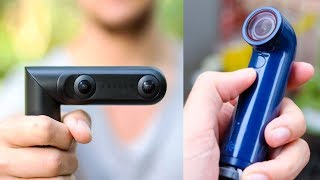 Top 5 AMAZING SCIENCE GADGETS INVENTION in 2018  YOU CAN BUY IN ONLINE STORE | Tech Support