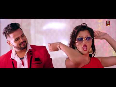 haryanvi-songs-ishq-new-haryanvi-dj-latest-songs-2017-mandeep-rana-anjli-raghav-mp4-video-song