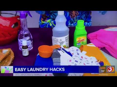 laundry-hacks---queen-of-clean-on-tv