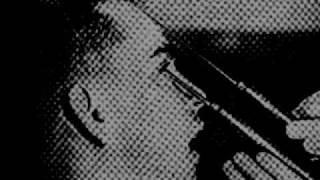 NEON - Lobotomy (FIRST VERSION 1981)