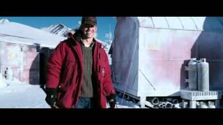 米国科学財団・南極基地―ジェリー・シェパード(ポール・ウォーカー)は...
