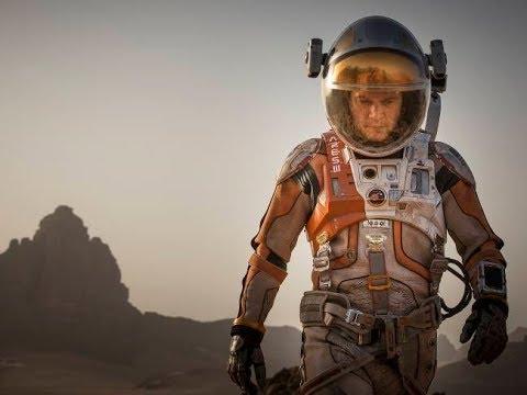Por que a ficção cientifica voltou a moda?