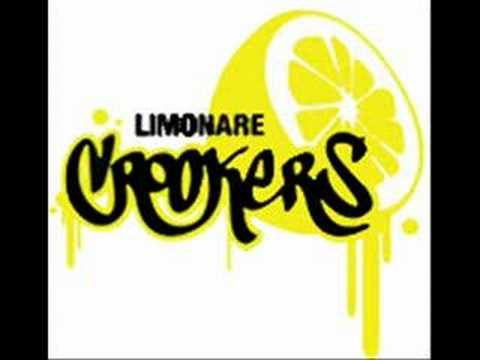 Limonare - Crookers