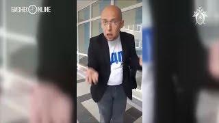 Сторонник ЛДПР получил условно за оскорбление и избиение полицейских на выборах