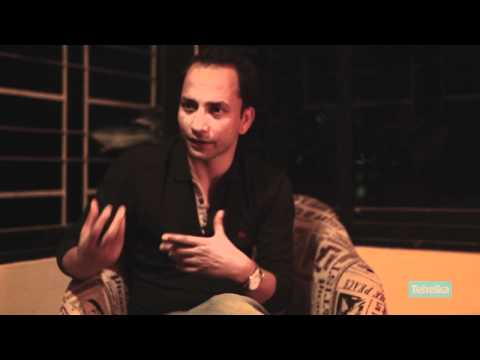 Cinema & Me: Episode 10 : Deepak Dobriyal