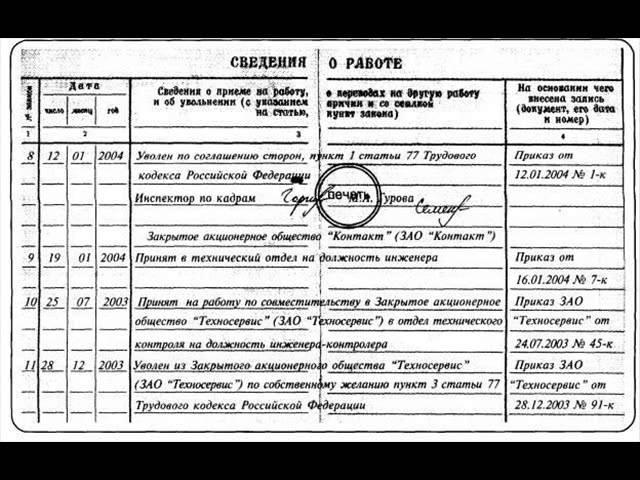 Социальные выплаты пенсионерам тольятти