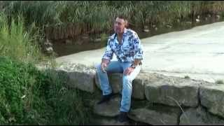 John heesakkers - Geniet van het leven