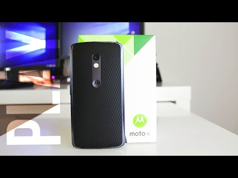 5 Reasons To BUY the Moto X Play