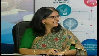 Live Interaction on :  Integrating Gender in Teaching Learning Process