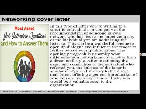 top-7-maintenance-engineer-cover-letter-samples