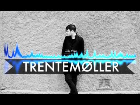 Trentemoller  miss you Wency Freak trap edit