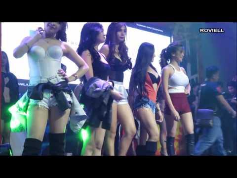 HIN SIX MANILA  B2B Babes
