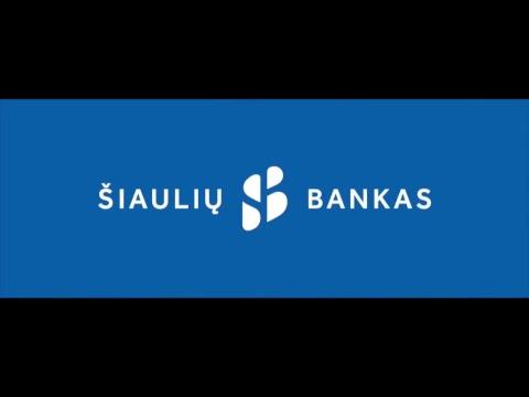 """LKL rungtynės: Šiaulių """"Šiauliai"""" – Kauno """"Žalgiris"""" [2017-04-20]"""