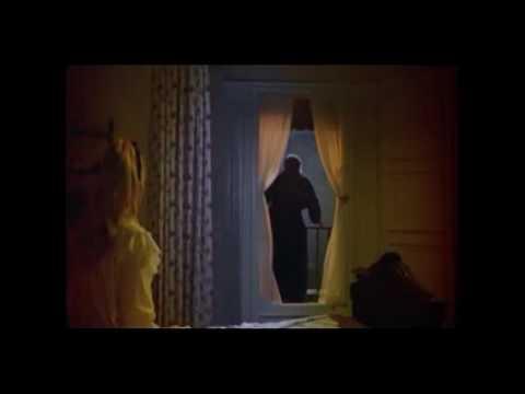 """Christopher Lee Hammer Dracula Tribute (ft. """"Death on Two Legs"""" by Queen)"""