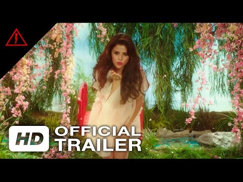 Behaving Badly - International Trailer (2014) HD