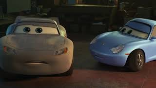 Cars 3: You Have the Chance thumbnail