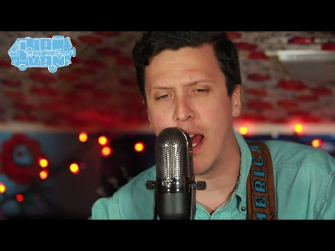 "AMERICAN AQUARIUM - ""Man I'm Supposed To Be"" (Live in Austin, TX 2014)"