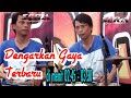 SAWANGEN - FIBRI VIOLA _ SERA LIVE SARADAN 2018 _ AKSI 02:45 - 03:30 TERBARU !!!