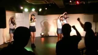 アイドルユニットWe-Z-u(ウィズユー) 5人目のメンバー「織川みか」お...