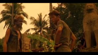 Wes Anderson's Apocalypse Now