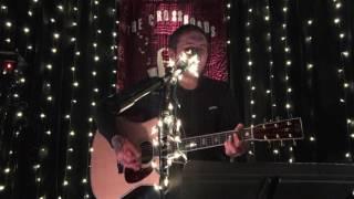 Brian Fallon - Mojo Hand - [Crossroads 12/22/16]
