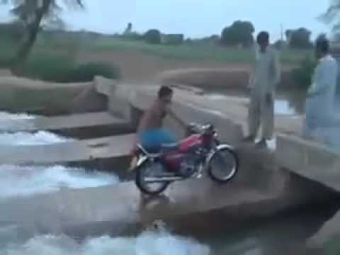 only in pakistan funn
