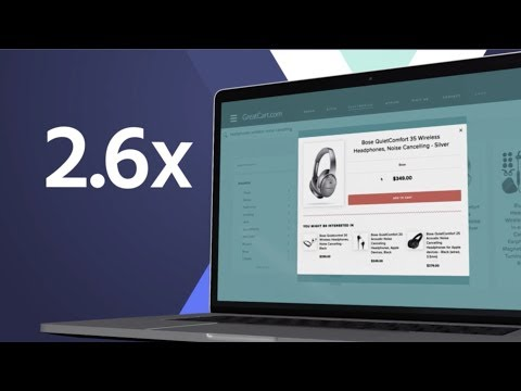 Increase your E-commerce Site Search ROI with Algolia Search and Discovery